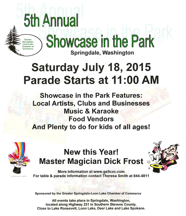 2015-Showcase-in-the-Park-flyer-