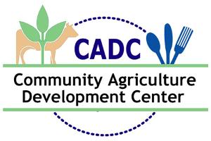 CADC-logo-no-small-text-200px
