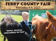 Ferry-County-Fair--2015-thumb