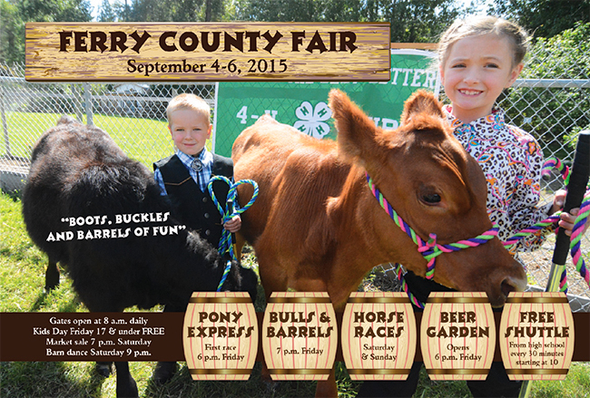 Ferry-County-Fair--2015