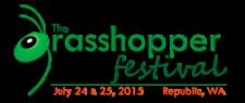 Grasshopper Festival