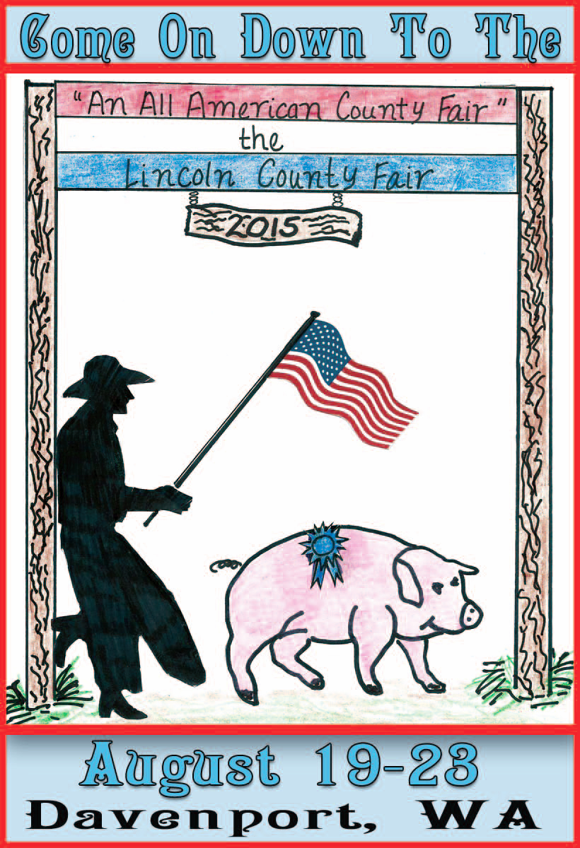 Lincoln-County-Fair 2015
