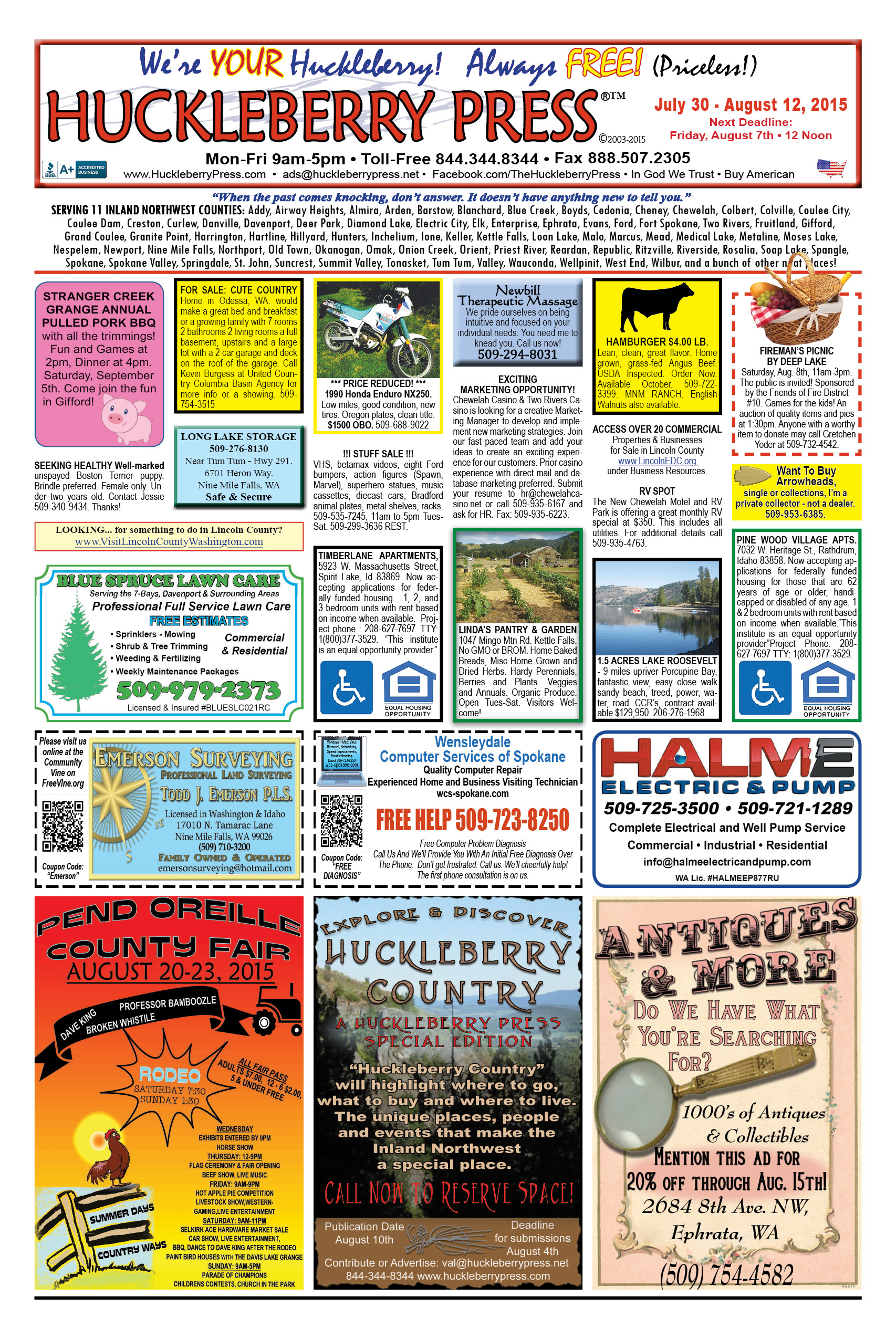 Huck_Press-2015-July_30-pg1