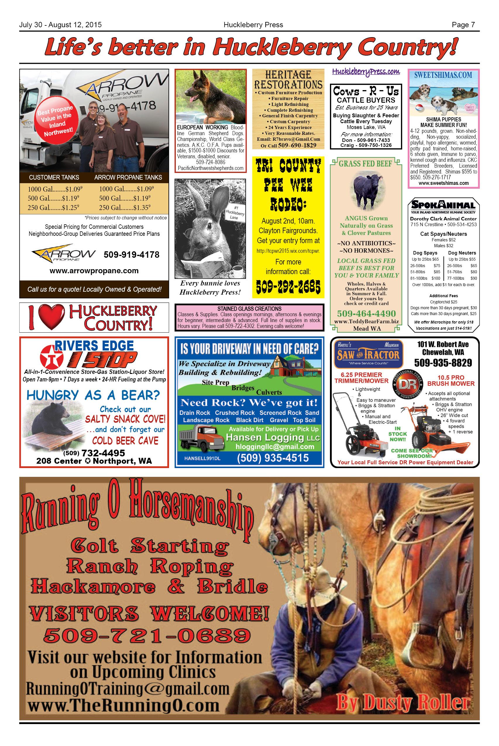 Huck_Press-2015-July_30-pg7