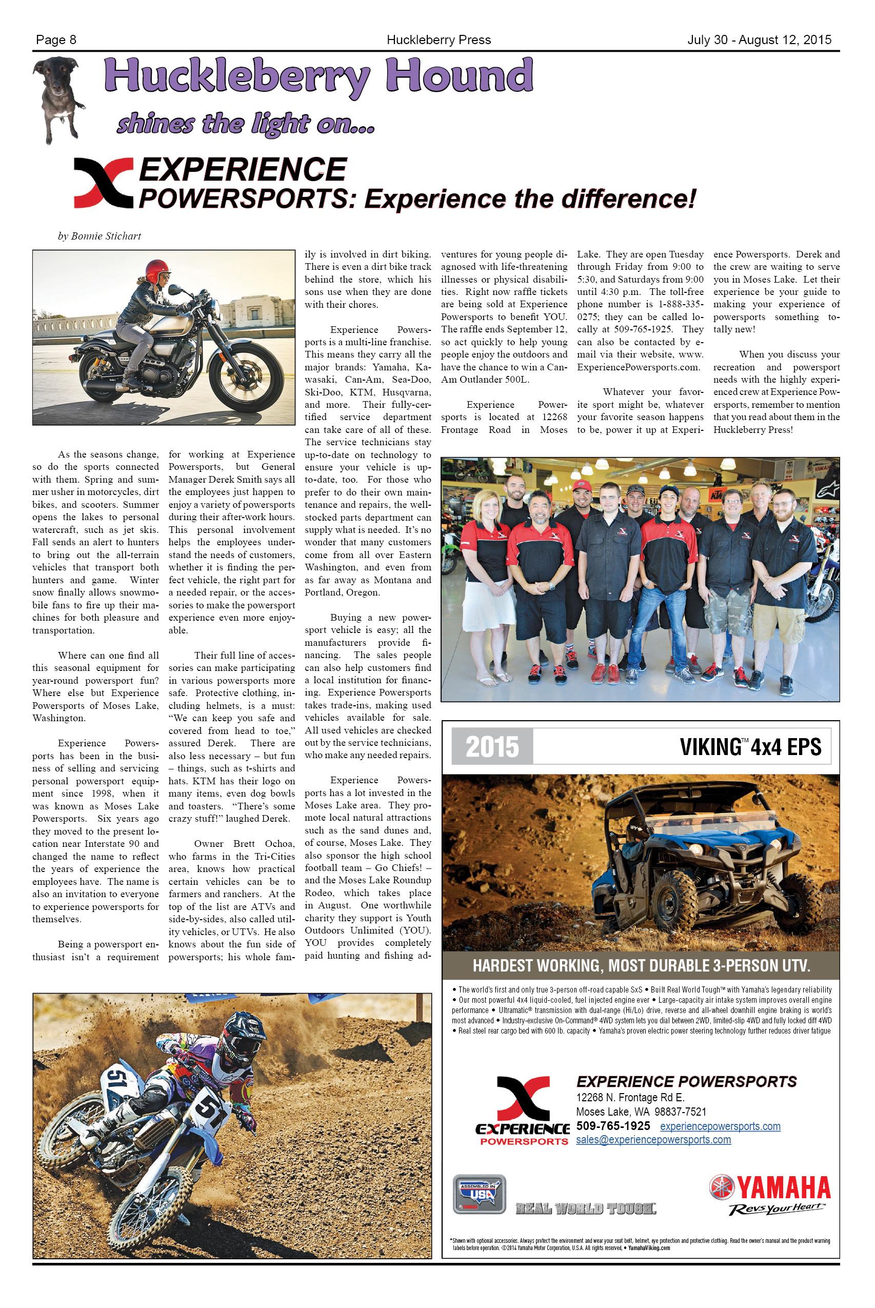 Huck_Press-2015-July_30-pg8