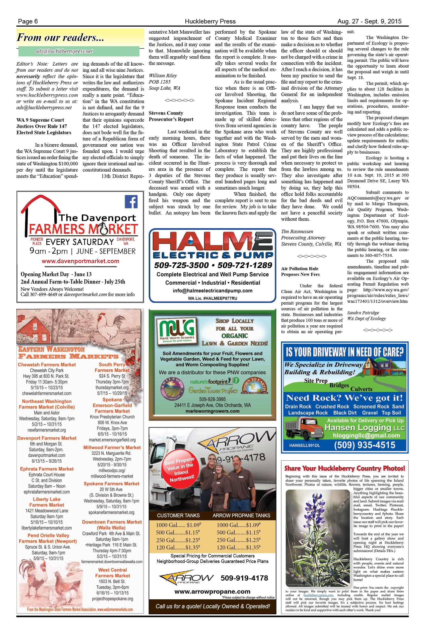 Huck_Press-2015_Aug_27-pg6