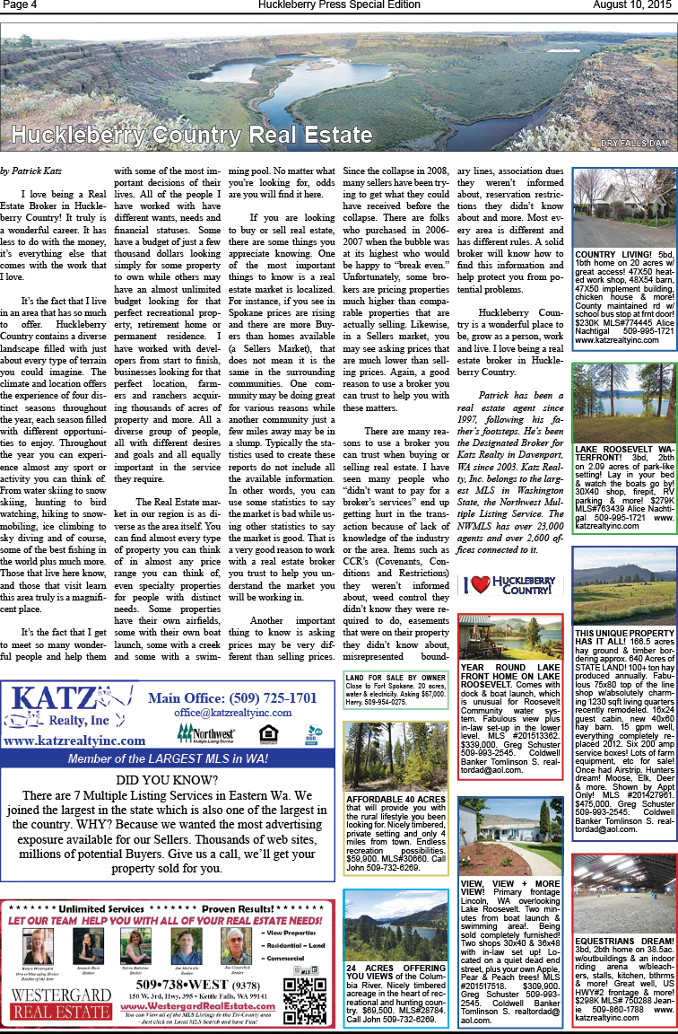 Huckleberry Country SE 081015 page 4