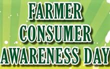 Huckleberry-Press-Farmers-Consumer-Awareness-th2