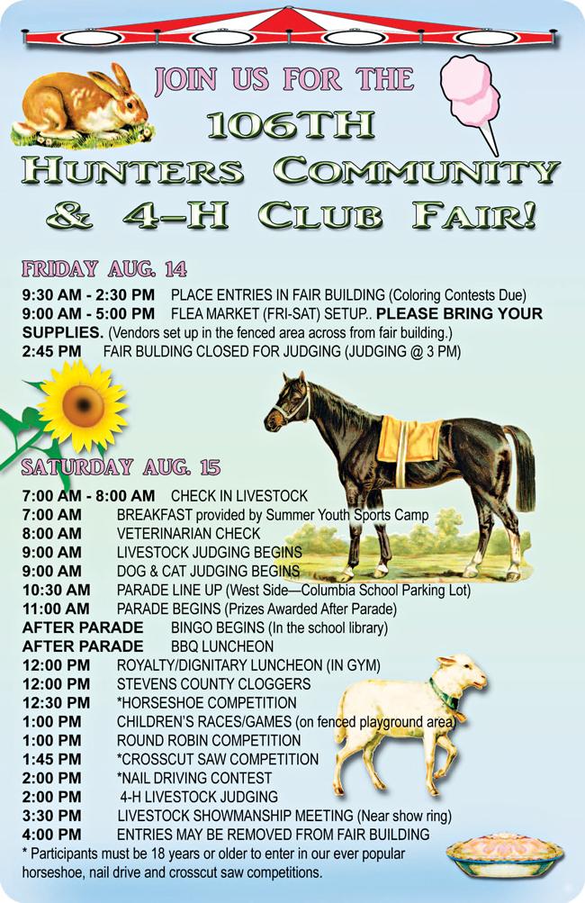Huckleberry-Press-Hunters-Fair