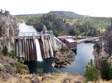 Huckleberry-Press-Long-Lake-Dam-6916