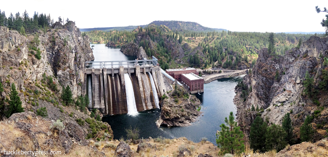 Huckleberry-Press-Long-Lake-Dam-6916