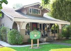 Huckleberry-Press-Nat-Washington-HOUSE