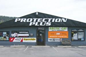 Huckleberry-Press-Protection-Plus-Colville-Store-copy