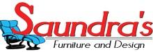 Huckleberry-Press-Saundras-Logo
