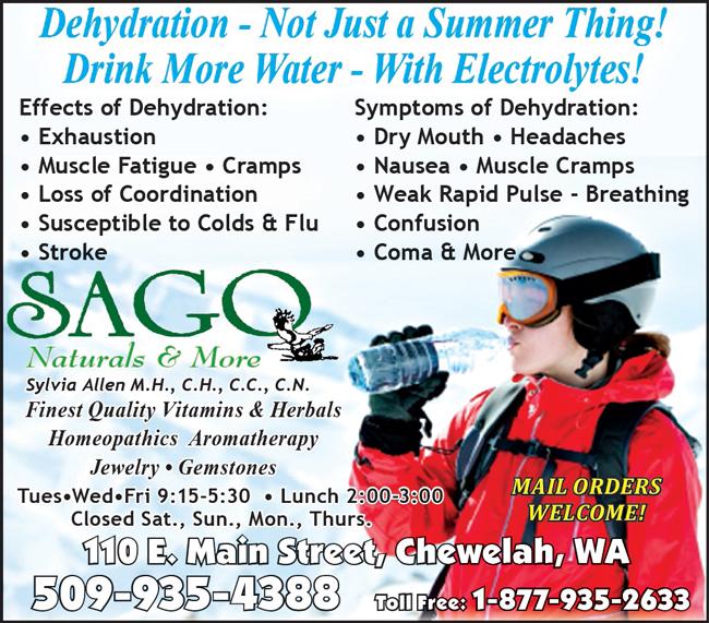Sago-Naturals-2x3-100515-Health