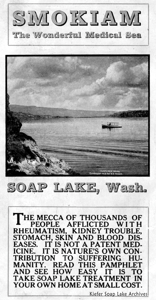 Soap-Lake-Row-Boat