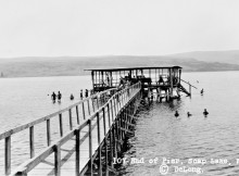 Huckleberry-Press-Lake-Pier