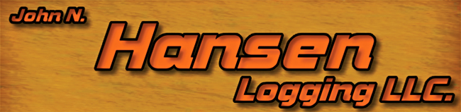 Hansen-Logging-Web-Header