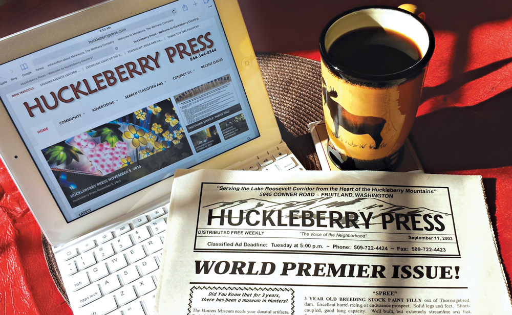 Huckleberry-Press-Coffee-