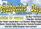 Prospectors-Day-Thumb