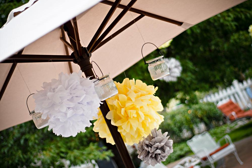 Hanning-Paper-Umbrella-w