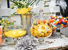 Hanning-Wedding-Candy-w