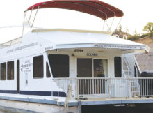 Lake-Roosevelt-Houseboat-copy