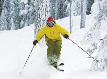 49-degrees-skier-092216