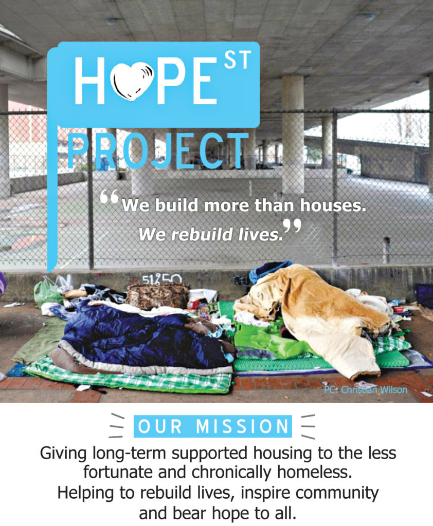 hope-street-project-photo-and-mission