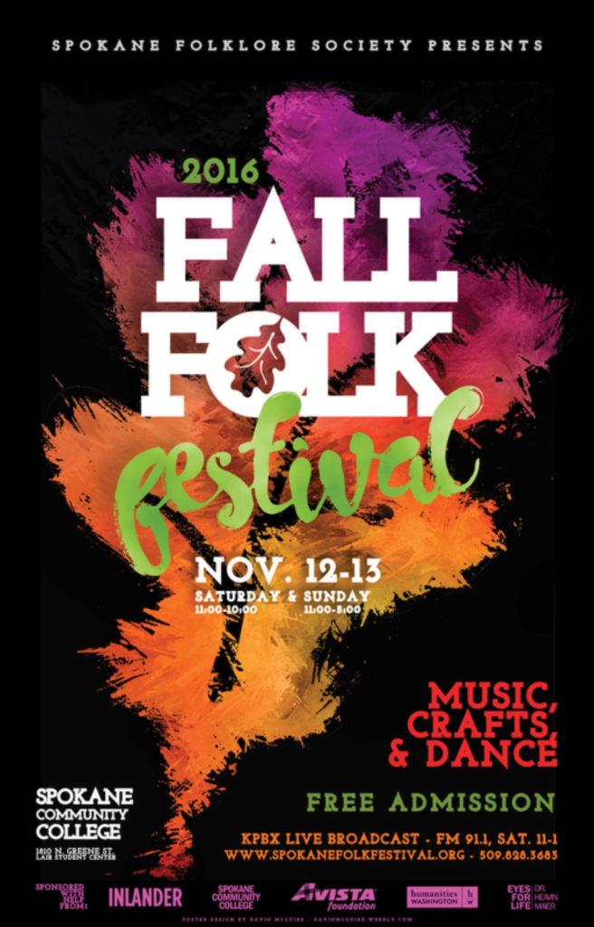 falls_folk_festival-huckleberry-press