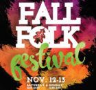 falls_folk_festival-huckleberry-press-th