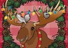 huckleberry-press-christmas-121516